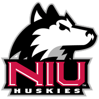 Northern Illinois University Baseball